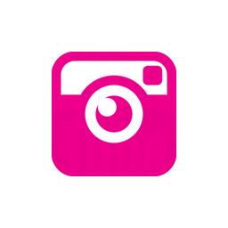 Circle Social Media - Instagram