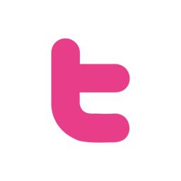 Circle Social Media - Twitter