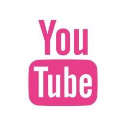 Circle Social Media - Youtube